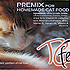 TCfeline_Special_ thumb_70x70